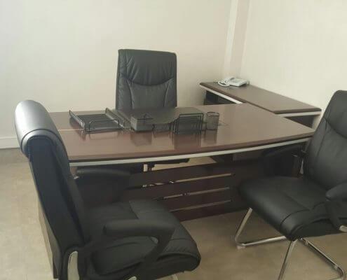 Marbah business center DOMICILIATION D'ENTREPRISE à Tanger location bureaux équipés à rabat