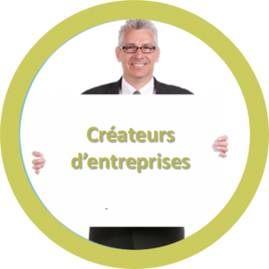 creation_entreprise_rabat