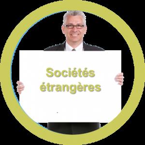 societe_etrangere