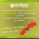 Carte de séjour au maroc