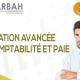 formation professionnelle comptabilité