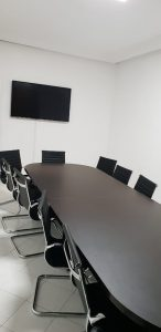 location salle de réunion Hay riadrabat.jpg