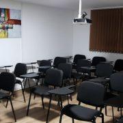 location salle formation Hay riad rabat