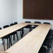 salle de formation Hay riadrabat 2